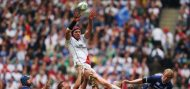 Friendly: Ulster named for Bayonne clash!