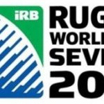 Women: Rugby World Cup Sevens Preview