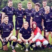 Ulster-7's