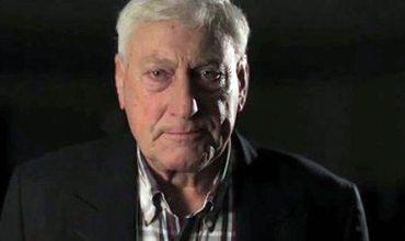 Willie-John-McBride