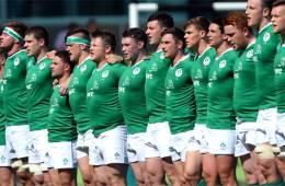 Ireland-U20's-v-Argentina