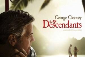 The-Descendants-LG