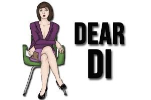 DearDi Placeholder copy