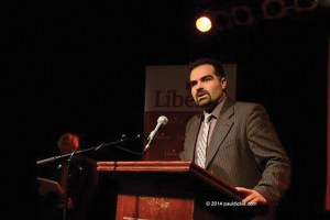 Nour El Kadri_iPolitics_WEB