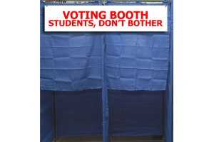 WEB_OPI_student-voting-tomato-CC,-congress-of-local-and-regional-authorities