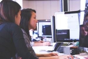 WEB_NEWS_Women-in-tech-CC,-Estratton-Bailey