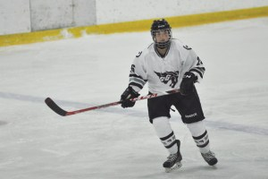 WEB_SPO_Hockey-Marta
