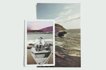 WEB_ARTS_Turning-Tides-Exhibition-Preview-Valerie-Mercier