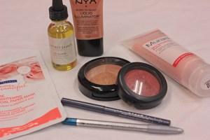 WEB_ARTS_Winter-Beauty-Products-Kim-Wiens