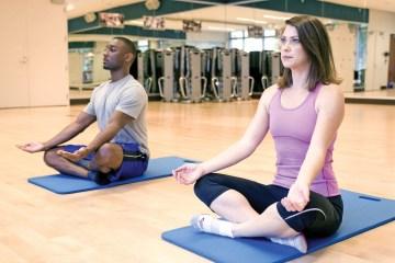 WEB_NEWS_Is-Yoga-Cultural-Appropriation-CC,-Amanda-Mills