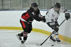 WEB_SPO_Quick-Hits-hockey-Marta-Kierkus