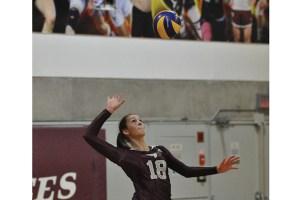 WEB_SPO_Volleyball-Marta-Kierkus