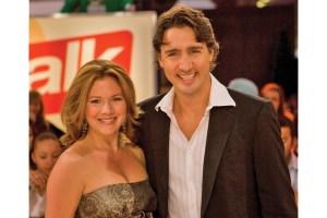 WEB_OPI_PtCPt-Paying-for-Trudeaus-Nannies-CC,-Richard-Burdett