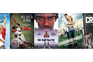 WEB_SPO_Sports-Movies