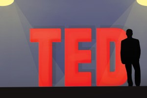 WEB_NEWS_Prof-TED-Talks_Kim-Wiens