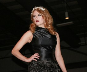 WEB_ARTS_HerCampus-Fashion-Show_Marta-Kierkus
