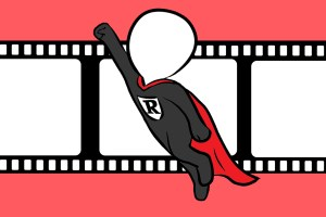 WEB_OPI_Deadpool-and-Rating-Systems_CC,-Corporate-Colour,-edits-by-Kim-Wiens