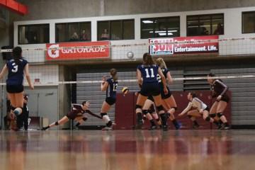 WEB_SPO_Volleyball_Marta-Kierkus