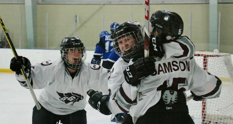 WEB_SPO_WHockey_Marta-Kierkus