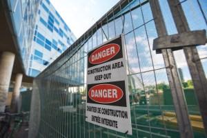 WEB_NEWS_Campus_Construction_cred-JMSadik
