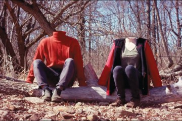 web_ac_album_review_cred-mutual_benefit_via_youtube