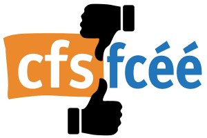 web_opinions_leave_the_cfs-cred_cfs-cc-graphic-adam_stanislav