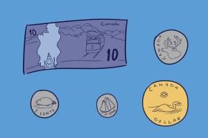 web_national_minimum_wage_rise_cred_elham_numanthe_varsity