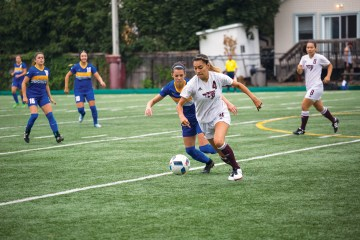 web_spo_womens_soccer_cred_jaclyn_mcrae-sadik