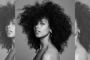 web_ac_album_review_alicia_keys_cred_rca_records