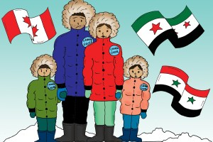 web_feature_refugee_family_flags_cred_jaclyn_mcrae-sadik