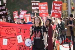 web_opinions_tom_student_protests_cred_jmsadikcchomespot_hq_edits_jmsadik