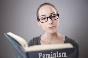 WEB_A&C_Fulcrum_Confessionals_Feminism_cred_cc,PourquoiPas_edits_JMSadik