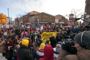 WEB_NEWS_Solidarity_Quebec_Mosque_cred_JMSadik