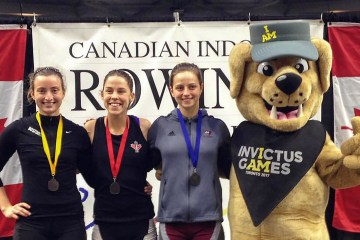 WEB_SPO_Canadian_Indoor_Rowing_cred_cc,courtesy_of_UofO_Rowing