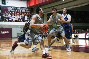 WEB_SPO_Men's_Basketball_Playoffs_cred_Kim_Wiens