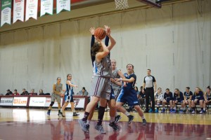 WEB_SPO_Women's_basketball_season_review_cred_Remi_Yuan