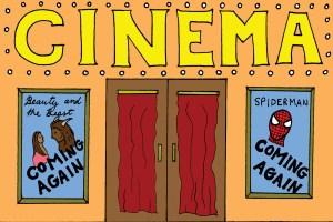 WEB_A&C_Cultural_Comment_Original_Film_cred_Jaclyn_McRae-Sadik