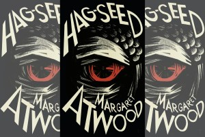 WEB_A&C_Lit_Library_Hag-Seed_cred_Knopf_Canada