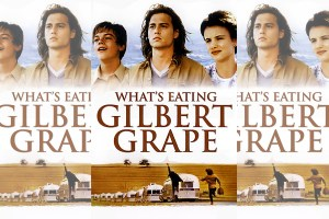 WEB_A&C_MYSHS_Gilbert_Grape_cred_Paramount_Pictures