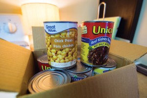 WEB_News_Food_Bank_event_cred_Jaclyn_McRae-Sadik