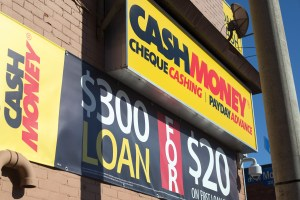 WEB_Opinions_Payday_loans_regulation_cred_Jaclyn_McRae-Sadik