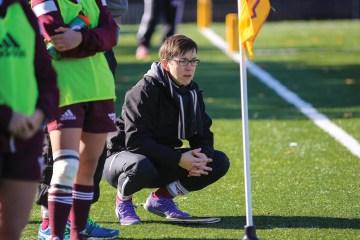 WEB_SPO_Jen_Boyd_Rugby_Canada_cred_Ian_MacAlpine