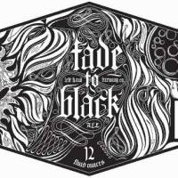 Left Hand Brewing Brings Back Fade To Black Volume 1