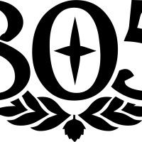 Firestone Walker Officially Releases 805 Blonde Ale