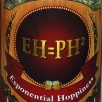 Alpine Beer Company Sells Exponential Hoppiness Via Brown Paper Tickets