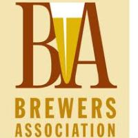 Brewers Association Reports Sustained Growth For Craft Brewers