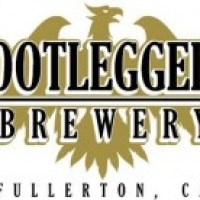 Bootlegger's Brewery 6th Anniversary Party - April 26, 2014