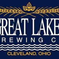 Great Lakes Brewing Company Announces 7M Expansion