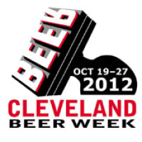 BREWzilla: A Monster of a Beer Tasting For Cleveland Beer Week