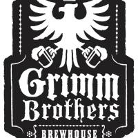 Grimm Brothers Brewhouse Announces 30 BBL Addition